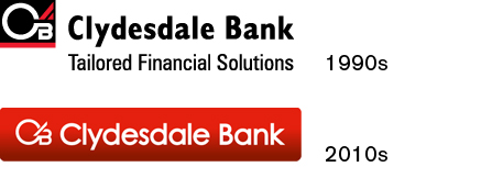 brand_clydesdale_bank